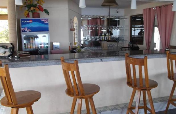 фото Ocean Bay Beach Resort изображение №10