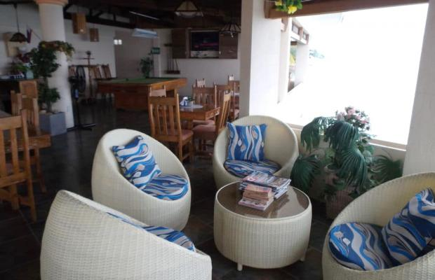 фотографии отеля Ocean Bay Beach Resort изображение №7