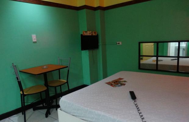 фото Hotel Sogo Quirino (ex. Hotel Sogo Quirino Motor Drive Inn) изображение №38