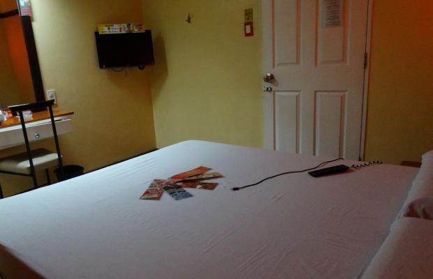 фотографии Hotel Sogo Quirino (ex. Hotel Sogo Quirino Motor Drive Inn) изображение №36