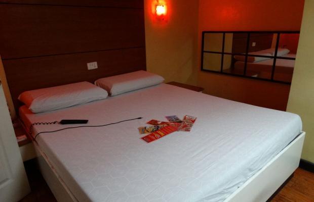 фото отеля Hotel Sogo Quirino (ex. Hotel Sogo Quirino Motor Drive Inn) изображение №5