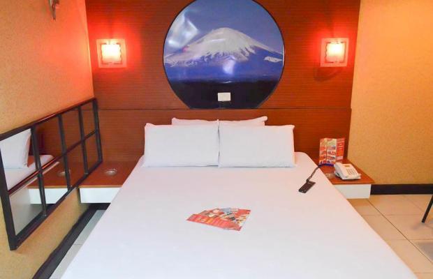 фото отеля Hotel Sogo Cartimar Recto изображение №33