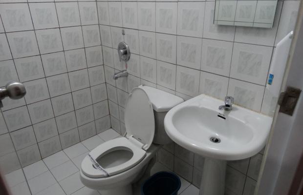 фотографии Hotel Sogo Cartimar Recto изображение №28