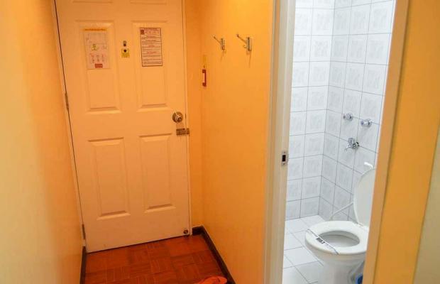 фото отеля Hotel Sogo Cartimar Recto изображение №17