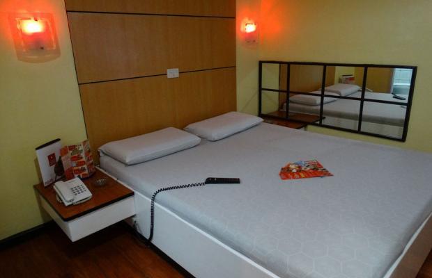 фотографии Hotel Sogo Cartimar Recto изображение №8
