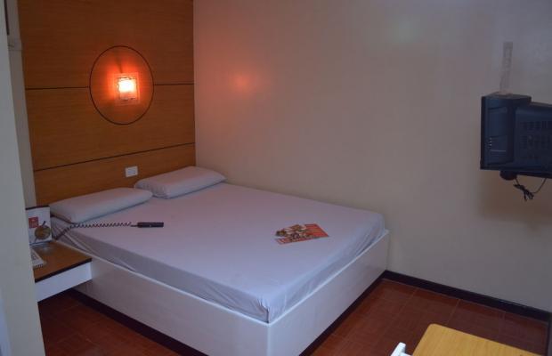 фото Hotel Sogo Cartimar Recto изображение №6
