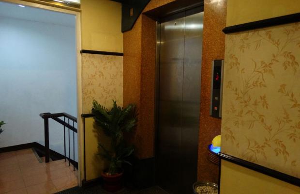 фото отеля Hotel Sogo Cartimar Recto изображение №5