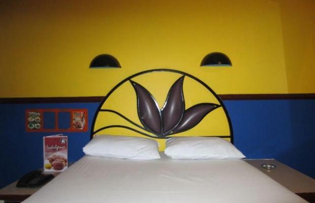 фотографии отеля Halina Drive Inn Hotels - Sta Mesa изображение №11