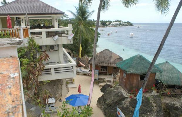фото Voda Krasna Resort & Restaurant изображение №30