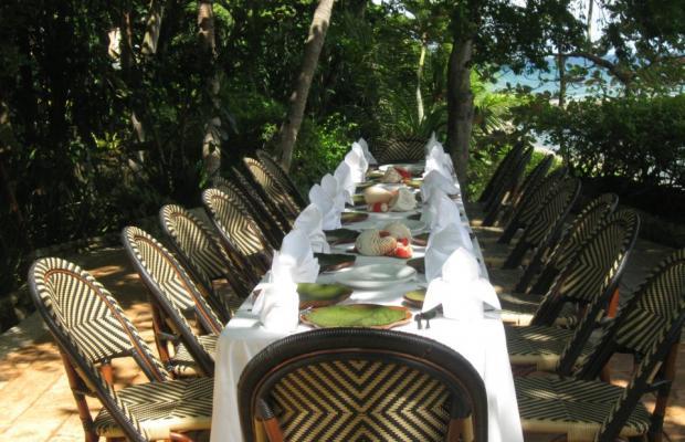 фото отеля Coralpoint Gardens изображение №17