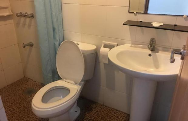 фото отеля Ecoland Suites изображение №9