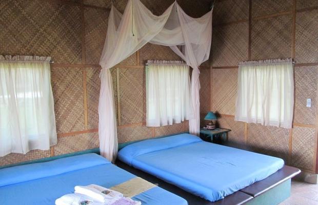 фото Bodo's Bamboo Bar Resort изображение №30