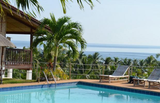 фото отеля Bodo's Bamboo Bar Resort изображение №17
