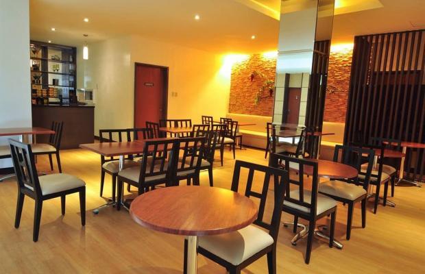 фотографии отеля Dynasty Tourist Inn изображение №23