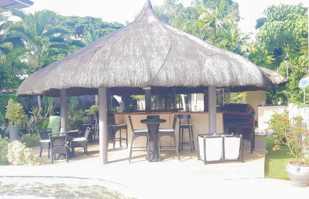 фото Alona Northland Resort изображение №6