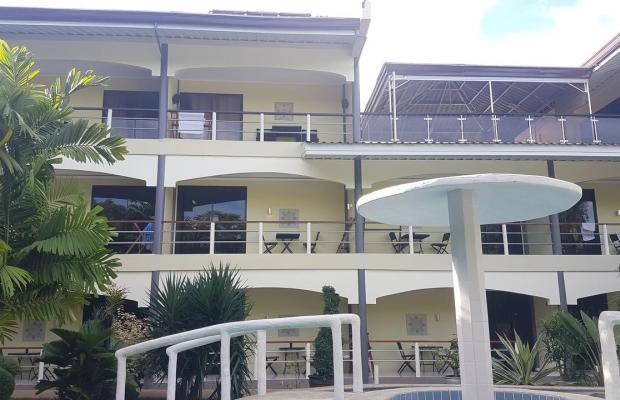фото Alona Northland Resort изображение №2