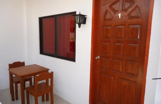 фотографии отеля Roberto's Resort изображение №15