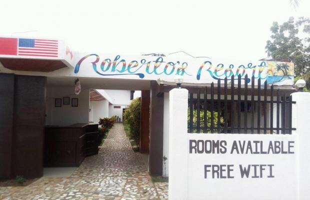 фото отеля Roberto's Resort изображение №5