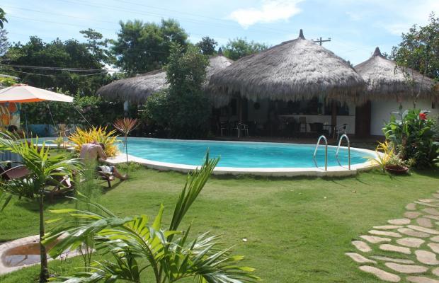 фото Vanilla Sky Resort изображение №6