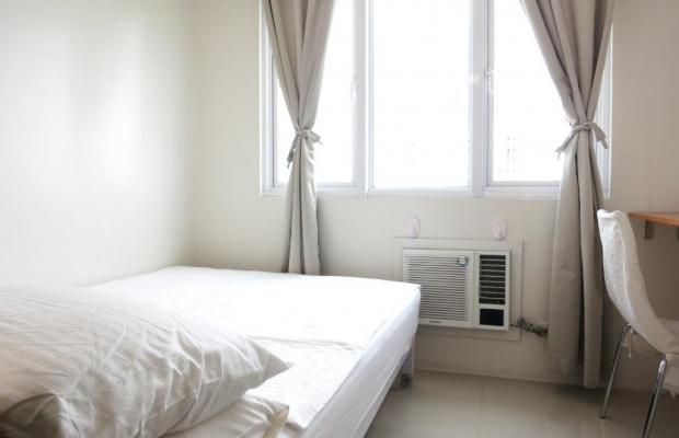 фото IECASA Sea Residences Serviced Apartments изображение №14