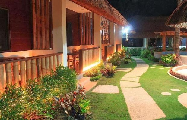 фотографии Chiisai Natsu Resort изображение №4