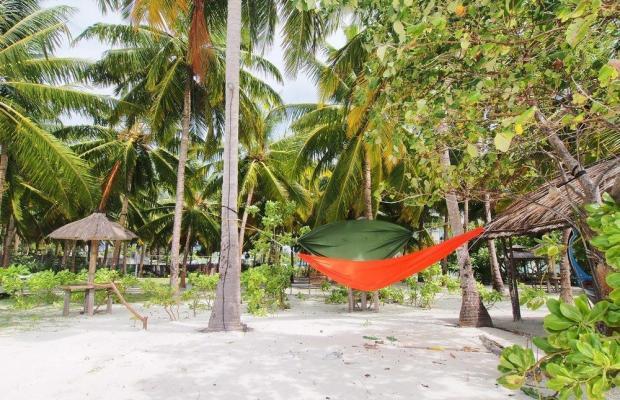 фото Nazaki Residences Beach Hotel изображение №54