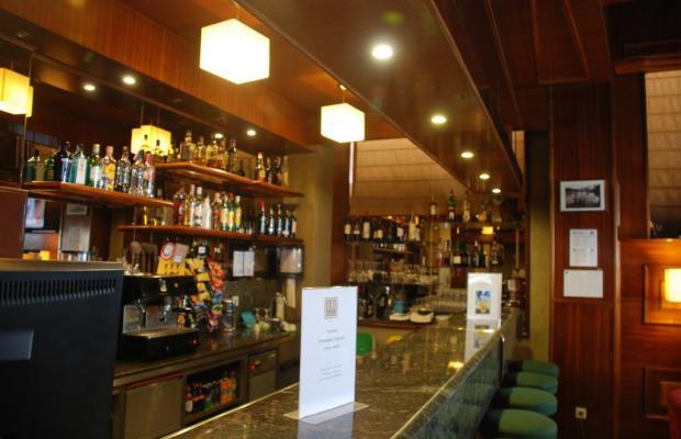 фото отеля Da Bolsa изображение №5