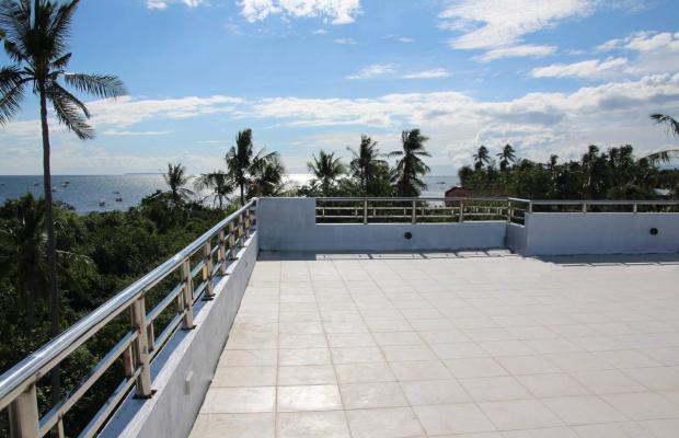 фотографии Bohol South Beach изображение №28