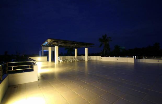 фото отеля Bohol South Beach изображение №25