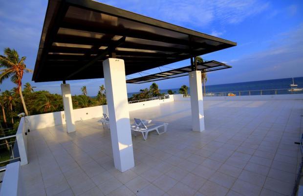 фотографии Bohol South Beach изображение №16