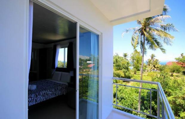фото отеля Bohol South Beach изображение №13