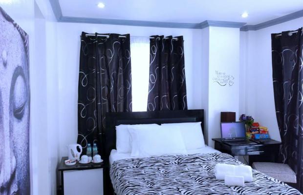 фотографии отеля Bohol South Beach изображение №7