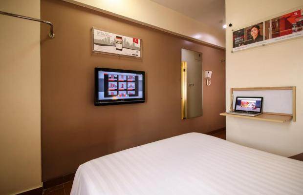 фото Red Planet Mabini, Malate, Manila (ex. Tune Hotel - Ermita, Manila) изображение №10