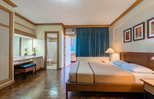 фото отеля Tropicana Suites Residence Hotel изображение №13