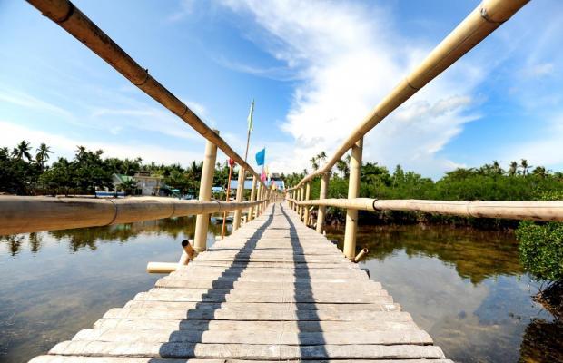 фото отеля Virgin Island Resort & Spa изображение №29