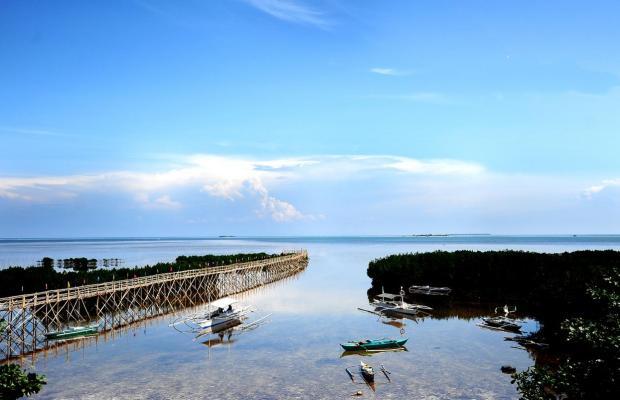 фотографии Virgin Island Resort & Spa изображение №24