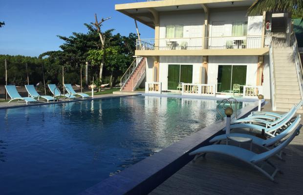 фото Virgin Island Resort & Spa изображение №6