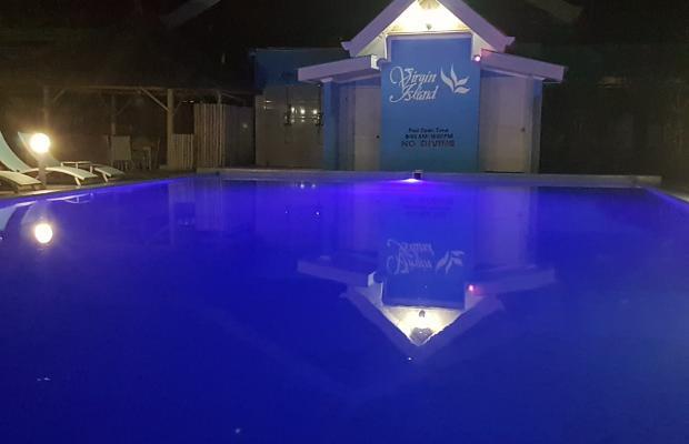 фотографии Virgin Island Resort & Spa изображение №4