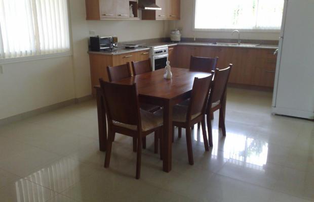 фотографии отеля Olivia Resort Homes изображение №43