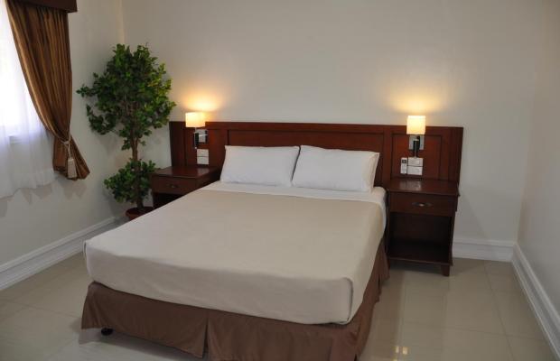 фотографии Olivia Resort Homes изображение №28