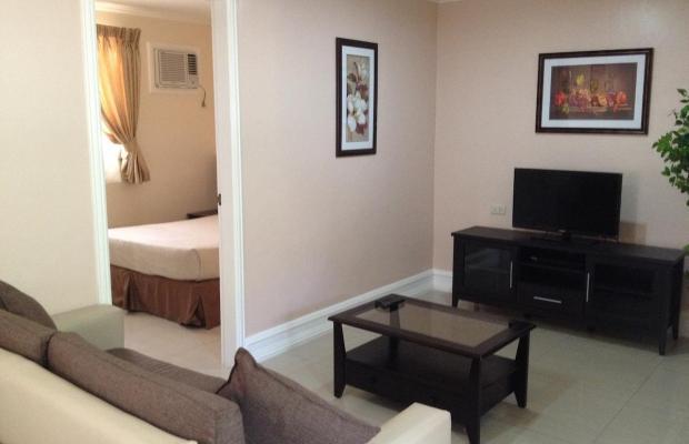 фотографии Olivia Resort Homes изображение №24