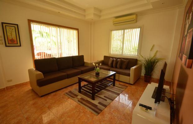 фотографии Olivia Resort Homes изображение №4