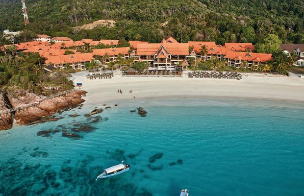 фотографии Laguna Redang Island Resort изображение №40