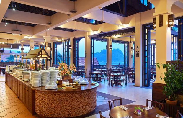 фото отеля Laguna Redang Island Resort изображение №17
