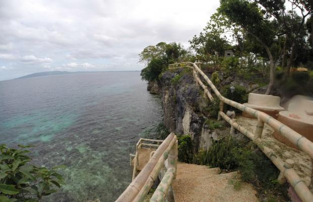 фотографии Almira Diving Resort изображение №24