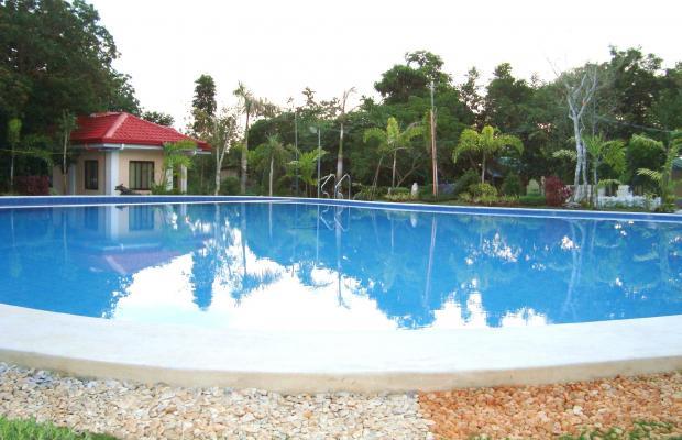 фото отеля Almira Diving Resort изображение №1