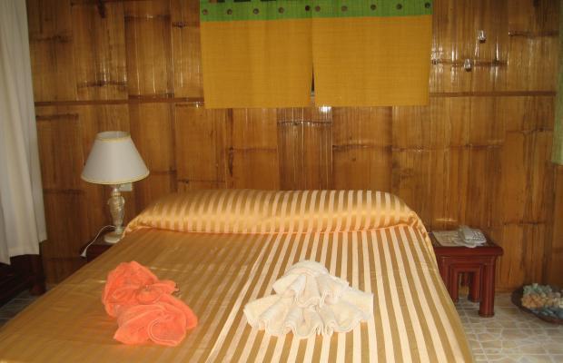 фотографии отеля Dream Native Resort изображение №55