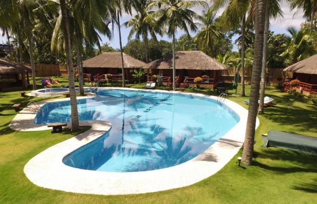 фото отеля Dream Native Resort изображение №1