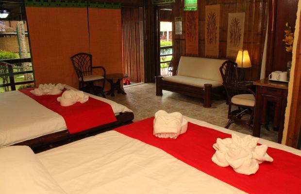 фото отеля Dream Native Resort изображение №37