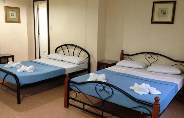 фотографии отеля Paragayo Resort изображение №31